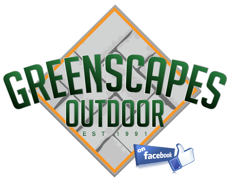 Find Greenscapes on Facebook