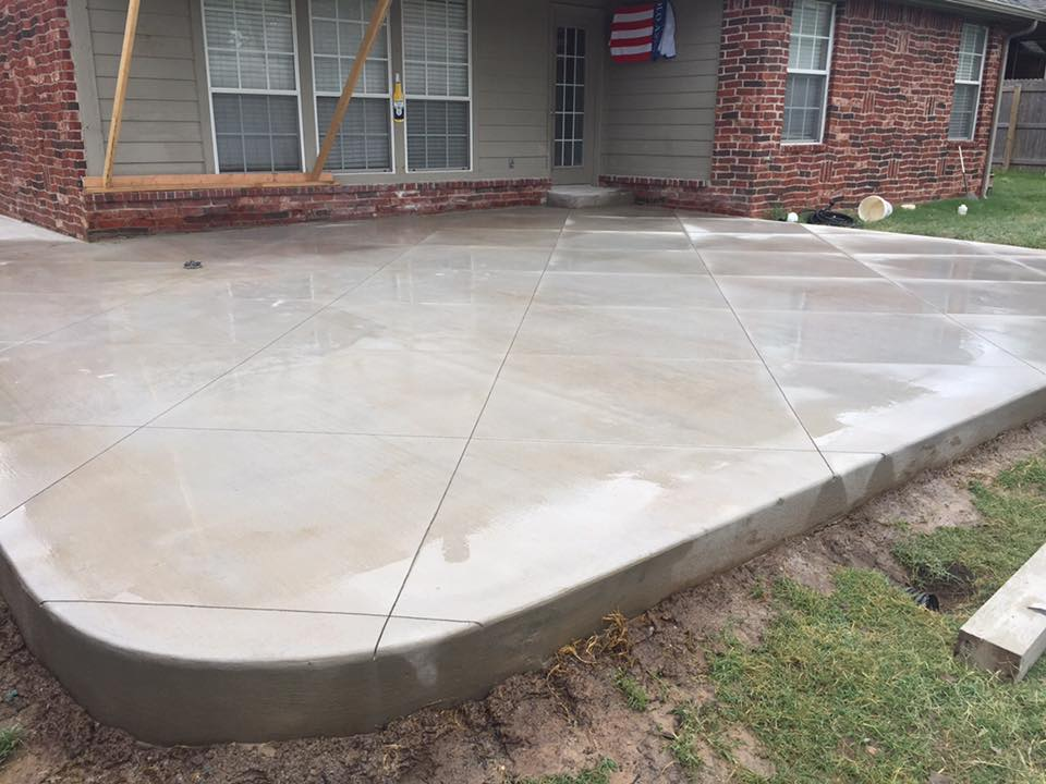 New Patio Install36222920_2127763024108802_4272722470668075008_n. New Patio  Install36228826_2127763027442135_432835315053363200_n
