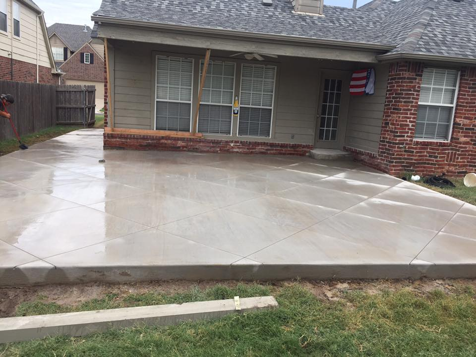 Ordinaire New Patio Install36307396_2127763017442136_3548188026435796992_n. New Patio  Install36336063_2127763084108796_5594241305866665984_n